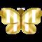 Golden Dashflap PC Icon.png