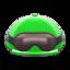 Jockey's Helmet (Green) NH Icon.png