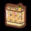 Pancake-Parlor Display PC Icon.png