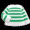 Striped Shirt (Green) NH Icon.png