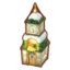 Winter-Village Tower PC Icon.png