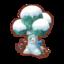 Winter Folktale Tree PC Icon.png
