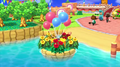 AF Balloon Island Plaza.png