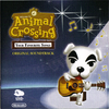 Animal Crossing Your Favorite Songs Cover.png
