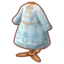 Blue Floral-Lace Dress PC Icon.png