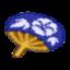 Bluebell Fan