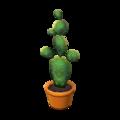 Cactus NL Model.png