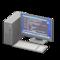 Desktop Computer (Silver - Programming) NH Icon.png