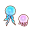 Floating Jellyfish PC Icon.png