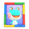 Lily's Photo (Colorful) NH Icon.png