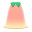 Peach Dress NH Icon.png