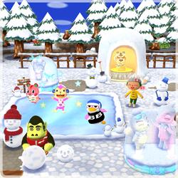 Snow Folks Set PC.png