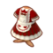 Sweet Berry Apron Dress PC Icon.png