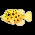Yellow Boxfish PC Icon.png