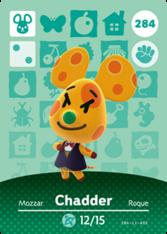 284 Chadder amiibo card NA.png
