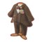 Brown Tuxedo PC Icon.png