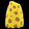Caveman Tank (Yellow) NH Icon.png