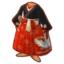 Crested Ibis Hakama PC Icon.png