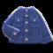 Denim Jacket (Navy Blue) NH Icon.png