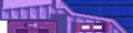 DnM Villager House Texture Unused 5.png
