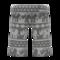 Elephant-Print Pants (Black) NH Icon.png
