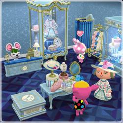 Fabulous Boutique Set PC 2.png
