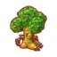 Folktale Forest Tree PC Icon.png