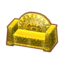 Golden Bench PC Icon.png