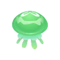 Green Moon Jellyfish PC Icon.png