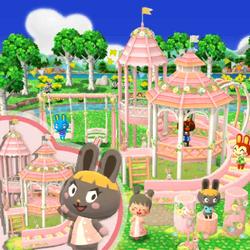 Hoppin' Bunny Park Set PC.png