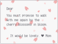 Letter Mom cherry blossoms WW.png