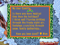 Letter Mom holiday ACGC.png