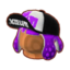 Purple Inkling-Girl Wig PC Icon.png