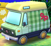 RV of Isabelle NLWa Exterior Spring.png