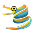 Ribbon Eel PC Icon.png