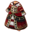 Royal-Red Dress PC Icon.png