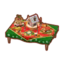 Toy Day Spread PC Icon.png