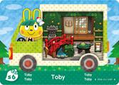 006 Toby sanrio amiibo card EU.png