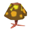 Caveman Tunic