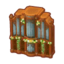 Chapel Pipe Organ PC Icon.png