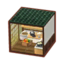 Country-Inn Kitchen PC Icon.png