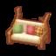 Cozy-Lodge Knit Sofa PC Icon.png