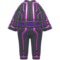 Cyber Suit (Pink) NH Icon.png
