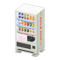 Drink Machine (White - Cute) NH Icon.png