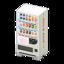 Drink Machine
