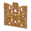 Ethereal Iron Gate PC Icon.png