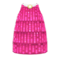 Flapper Dress (Pink) NH Icon.png