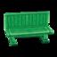 Green Bench WW Model.png