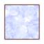 Ice-Palace Floor PC Icon.png