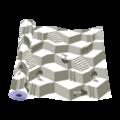 Illusion Wall WW Model.png